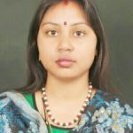 Amrita Kumari